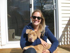 Pet Sitting Service in Hatfield PA